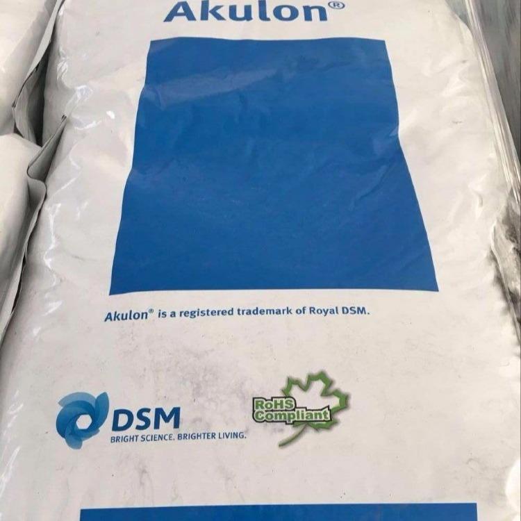 Akulon® K224-LGM35 热稳定性PA6