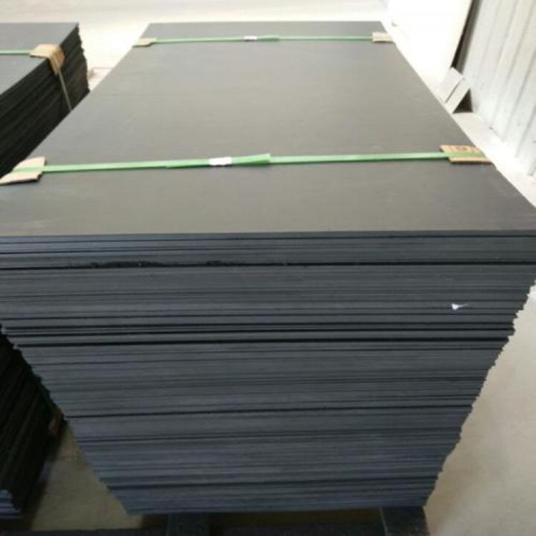 厂销聚乙烯煤仓衬板 超高分子阻燃尼龙耐磨煤仓衬板