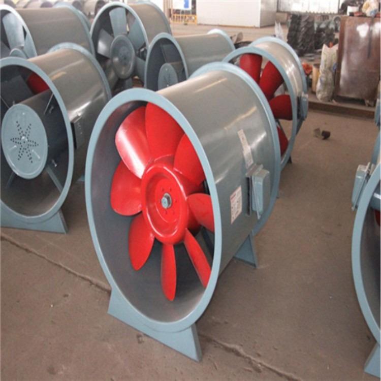 【现货】斜流风机大风量 空调通风专用  斜流风机价格 产品批量