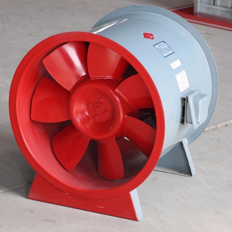 T35-11轴流风机0.55kw风量5300碳钢通风机轴流通风机混流风机