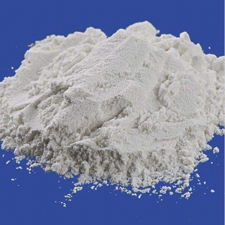 麦香宝 生湿面制品稳定剂价格   生湿面制品稳定剂生产厂家   麦香宝牌生湿面制品稳定剂厂家报价