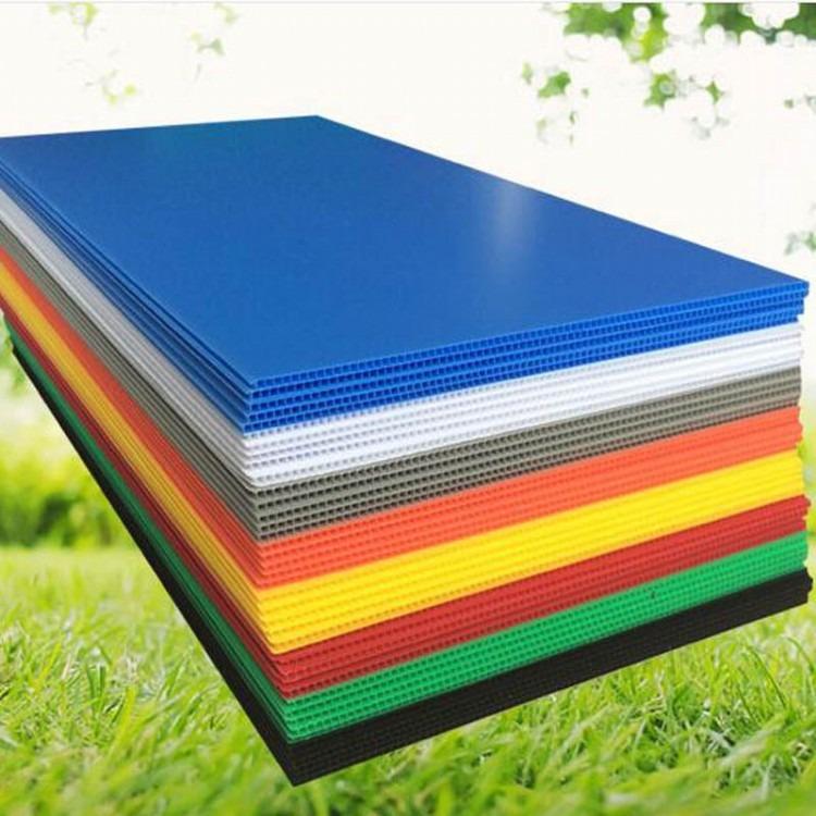 全国寻求 中空板、塑料中空板需求企业采购洽谈深度合作