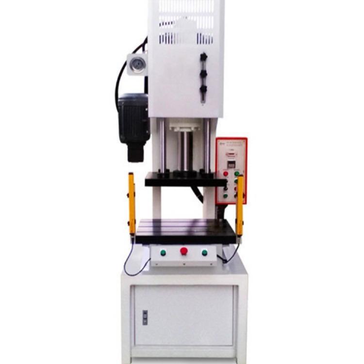 电机压装机,定子压装机,轴承压装机、苏州电子伺服压装机、浙江轴承压装机