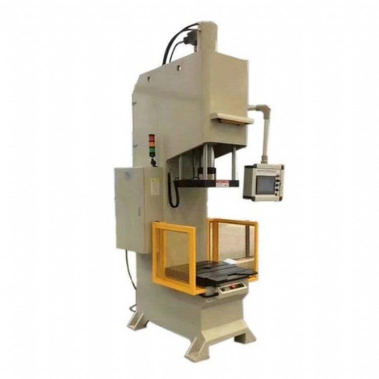 数控压装机,电机压装机,油压压装机,伺服压装机