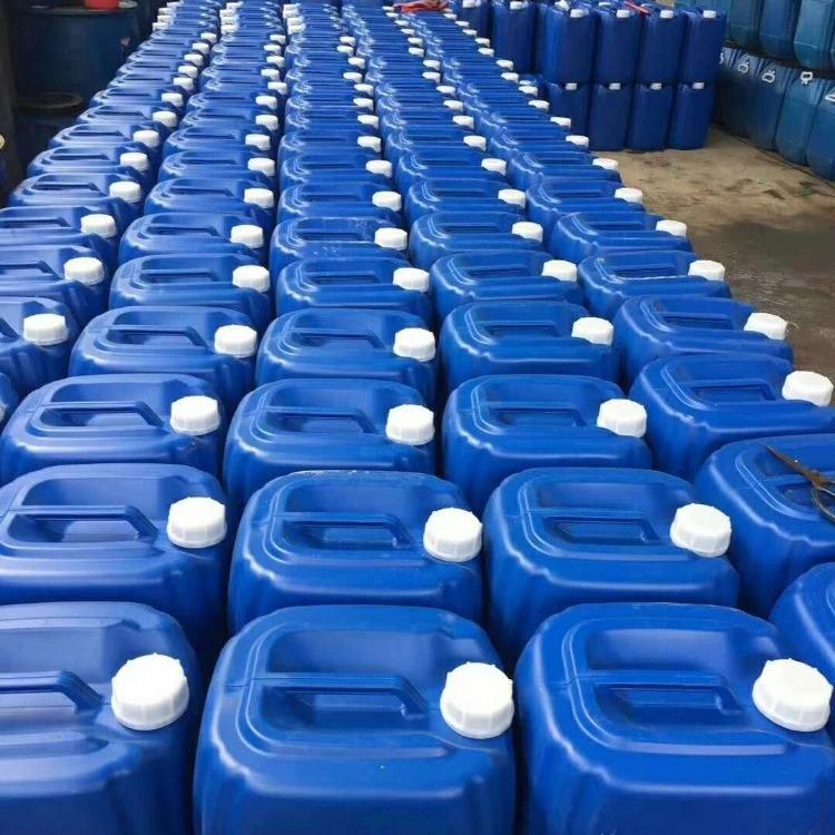 水处理杀菌灭藻剂厂家 循环水杀菌灭藻剂 工业杀菌灭藻剂直销 美国杀菌灭藻剂 液体杀菌灭藻剂批发