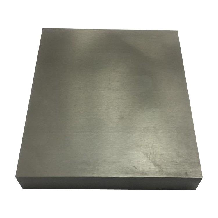 现货供应精密冲压模具钨钢 ,CD650优质通用钨钢板材