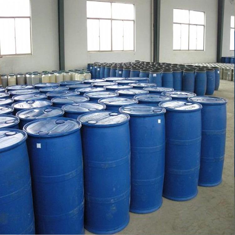 厂家直销 邻苯二甲酸二辛脂  彬琪化工 大量现货供应 质量保证 DOP增塑剂