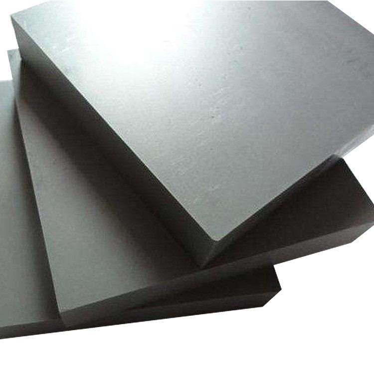 CD-K3150高精密冲压模具专用钨钢