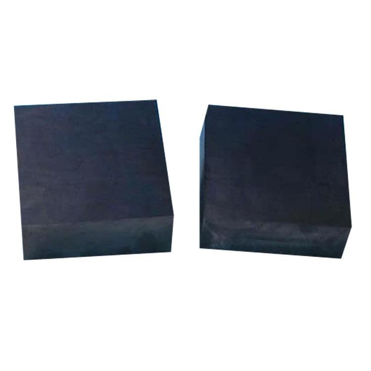 现货供应美国肯纳高耐磨冲压钨钢CD650