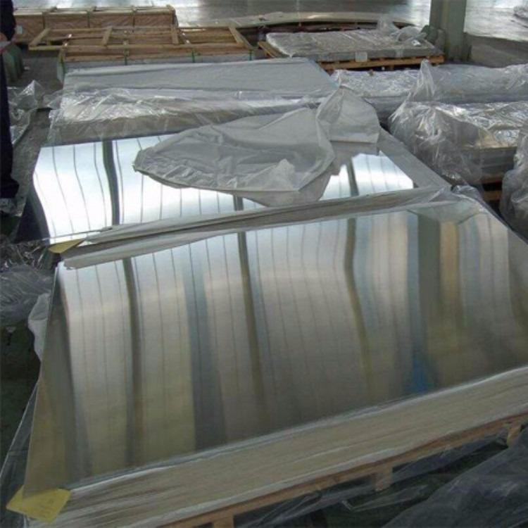 合金铝板 3003合金铝板 铝锰合金铝板 5052合金铝板 铝镁合金铝板 合金铝板厂家