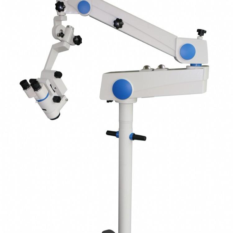 五官科手术显微镜