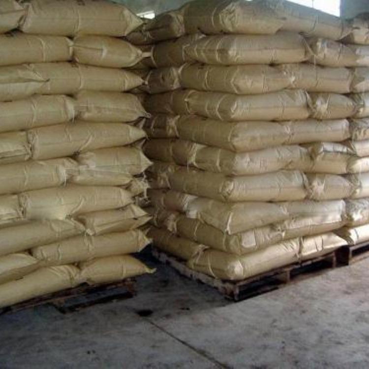 国标硬脂酸镁生产厂家 硬脂酸镁生产厂家直销 硬脂酸镁价格便宜 硬脂酸镁现货供应557-04-0