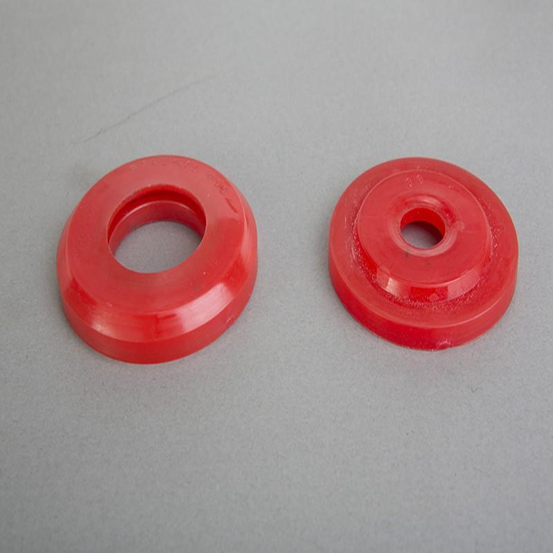 厂家专业生产 EPDM汽车橡胶制品 洗衣机橡胶配件 金属橡胶件