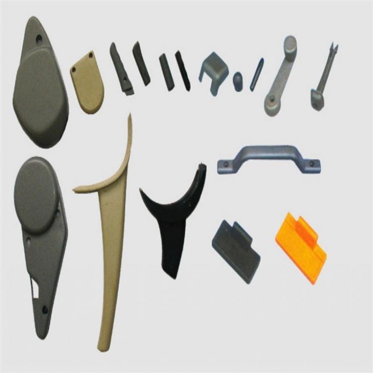 异形件加工定做 尼龙齿轮加工 塑料斜齿轮 尼龙齿轮注塑加工
