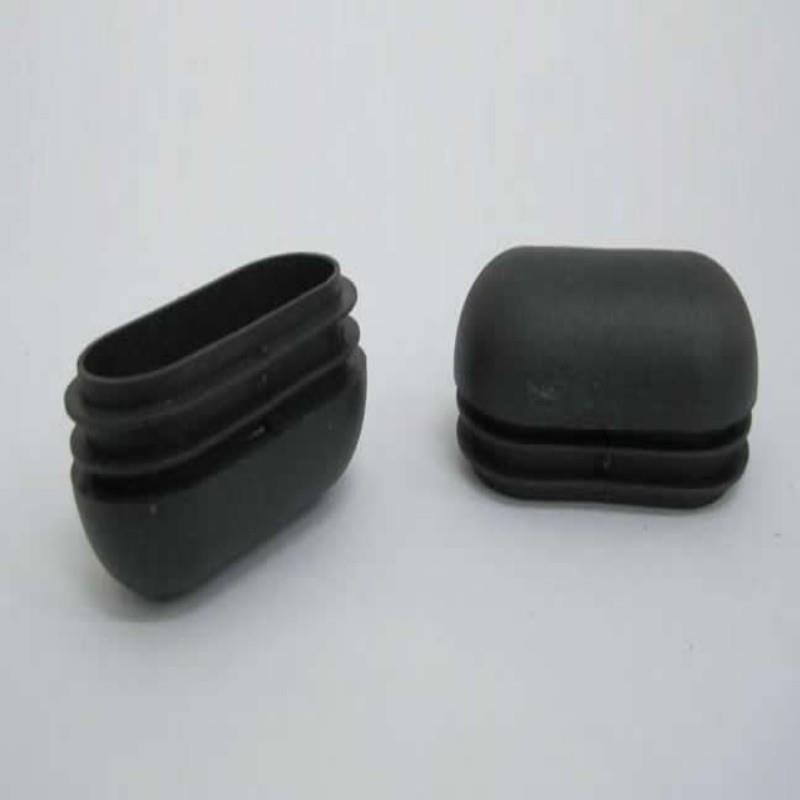 曦扬专业生产 景县橡胶制品 橡胶密封制品 工业用橡胶制品
