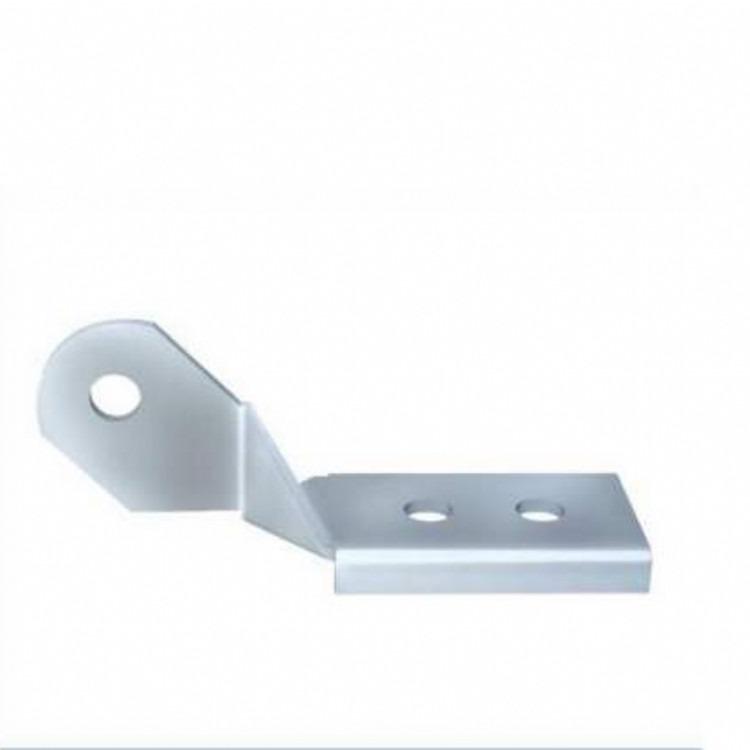 厂家直销,抗震铰链,抗震支吊架,抗震链接件,支吊架配件,管廊支架,底座,C型钢,质量保证,可定做,量大优惠