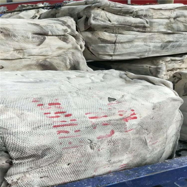 回收红矾钾韩亚厂家回收-专业评估让您的库存无后顾之忧