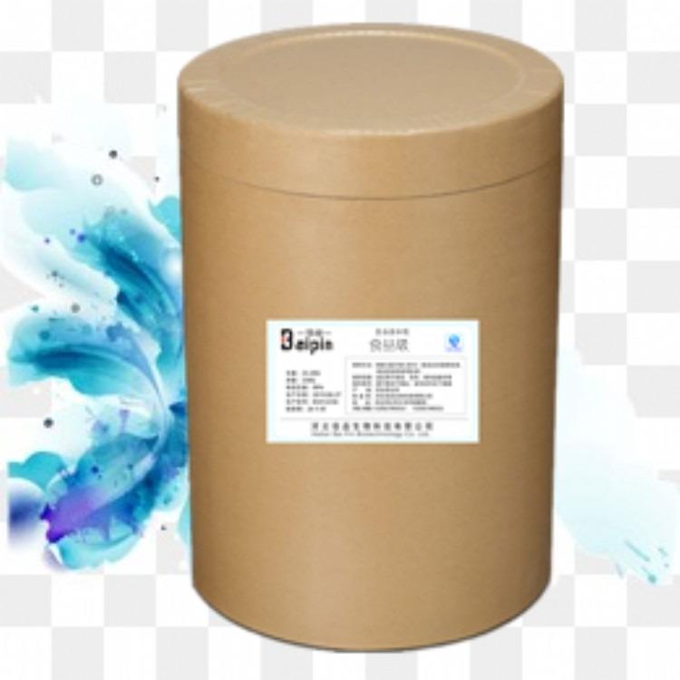 辛烯基琥珀酸淀粉钠生产厂家 辛烯基琥珀酸淀粉钠厂家供应