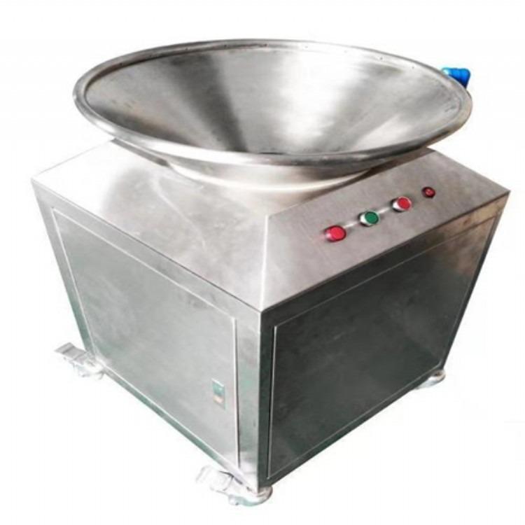 清华同创如何处理餐厨垃圾价格,如何处理餐厨垃圾多少钱,如何处理餐厨垃圾厂家,如何处理餐厨垃圾好不好?