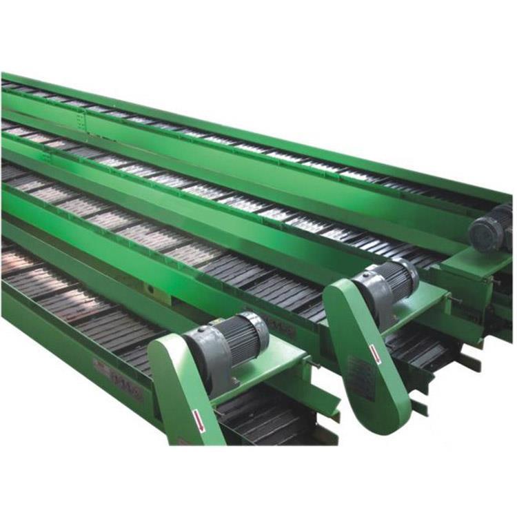 加工定制 数控排屑机 机床排屑机 厂家热销