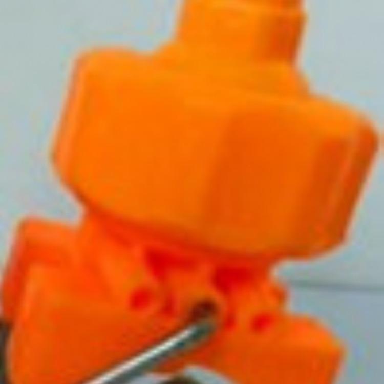 供应ASA奇美 KIBILAC  PW-997G 型材挤出成型