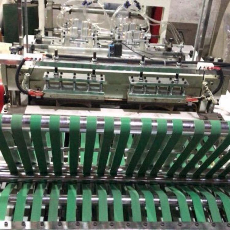 多功能包装机械 自动  装盒机