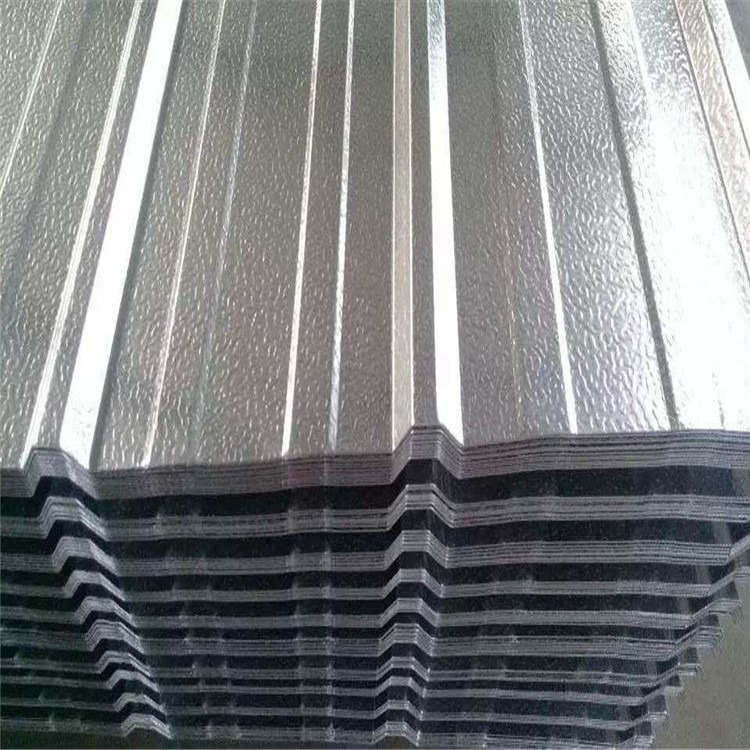 苏州瓦楞铝板生产厂家