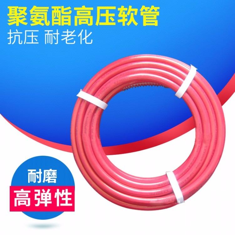 低价批发高压油管 润滑油管  高压软管油管 厂家供应 质量