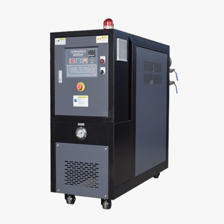 水温机 水循环温度控制机 双控水温机