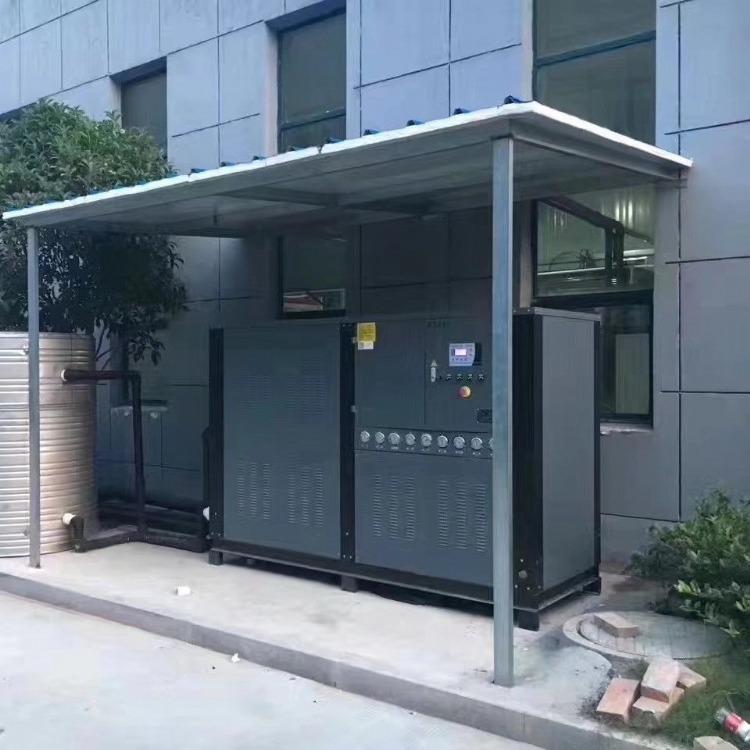 太仓大型冷冻机,大型制冷机组,大型冷水机,大型工业冷水机,大型工业冰水机,大型制冷机