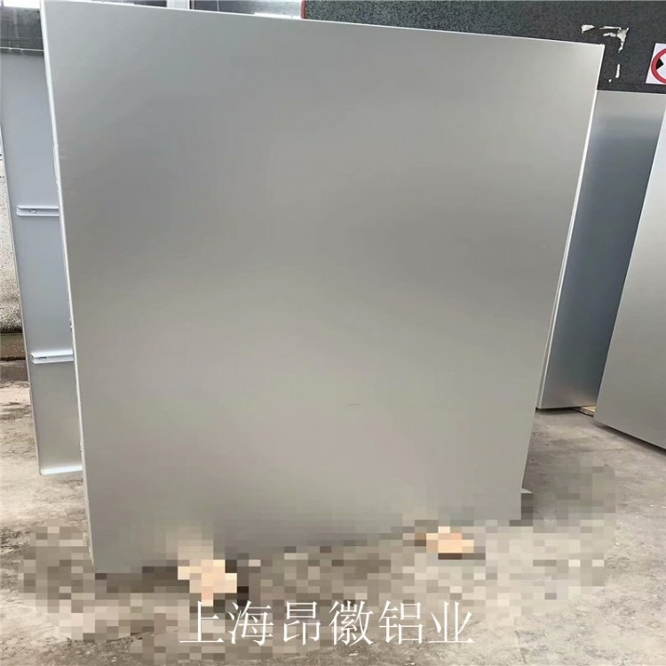 重庆铝卷厂家,供应铝卷 橘皮花纹铝卷 彩涂铝卷 铝卷价格