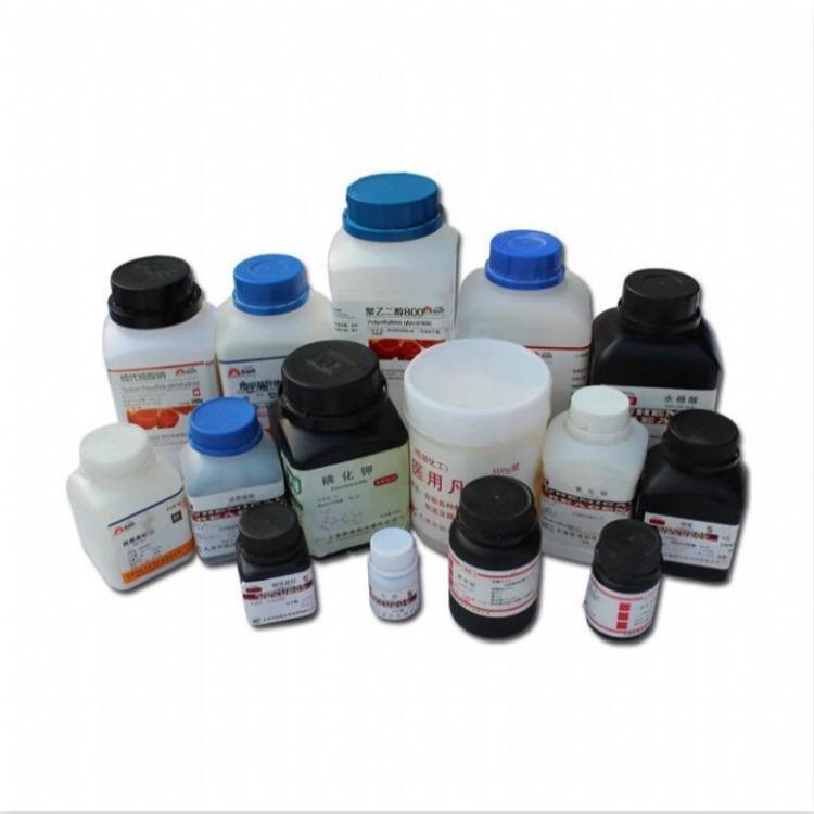 批发供应化学试剂 十二烷基硫酸钠 分析纯AR250g 现货供应