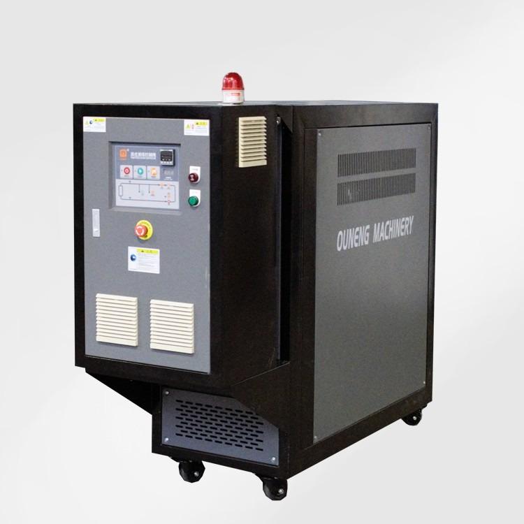 高温水温机 安全的高温水温机 台州高温水温机