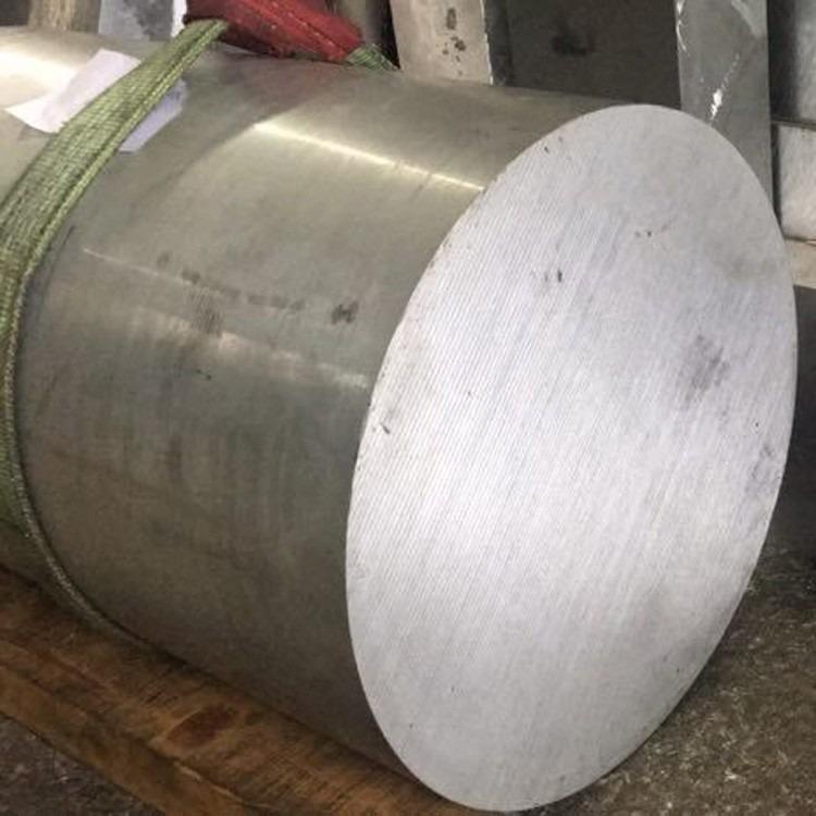 东莞6082铝棒   大直径160mm 6082铝棒   佛山毛细6082铝棒