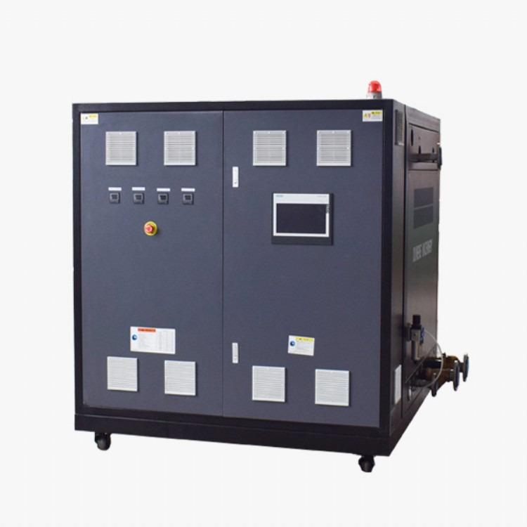 孝感电加热导热油炉 节能环保电加热导热油炉 100KW电加热导热油炉