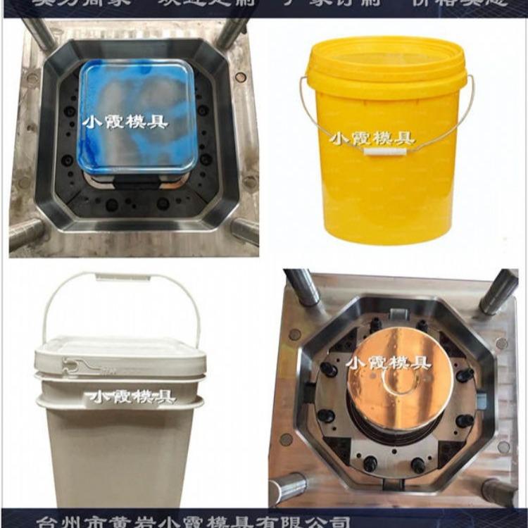 5kg中国石油桶模具5kg中国石化桶模具5kg中石油桶模具5kg中石化桶模具