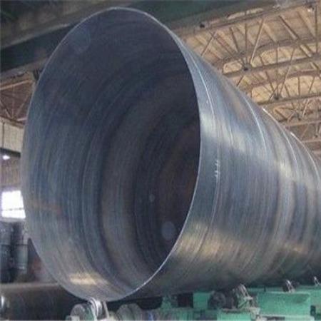 厂家国标螺旋钢管|供排水螺旋钢管 |大口径螺旋钢管|螺旋钢管批发 | 螺旋钢管价格