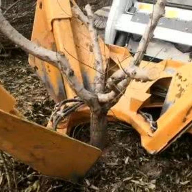 植树挖坑机厂 山地植树挖坑机 植树挖坑机38jx 厂家供应