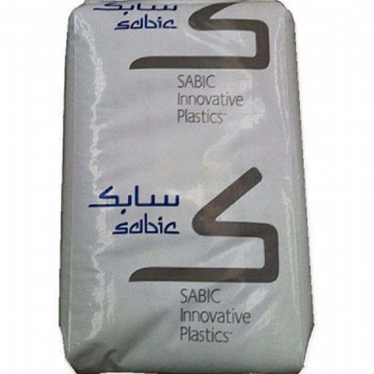 PC  沙伯基础 原GE 500R  高抗冲击性 阻燃级 注塑级PC纯树脂塑料