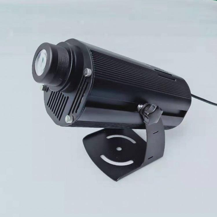 历宏LED40-S 室内彩色流水动态海洋水纹灯