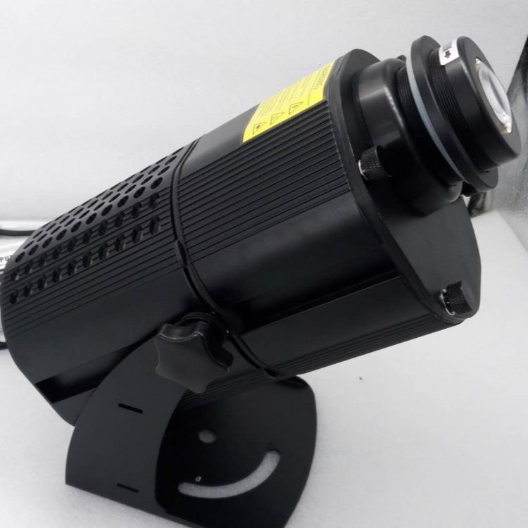 历宏LED80-FX 星空夜空投影灯