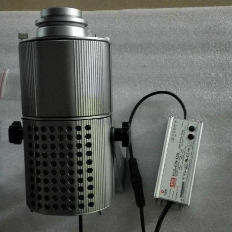 历宏LED80-FS 树影灯 厂家批发