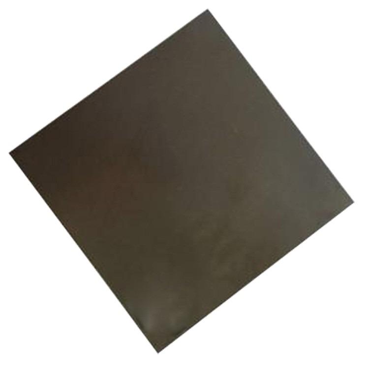 美国肯纳CD650钨钢板材,制作精密冲压模具用CD650钨钢板