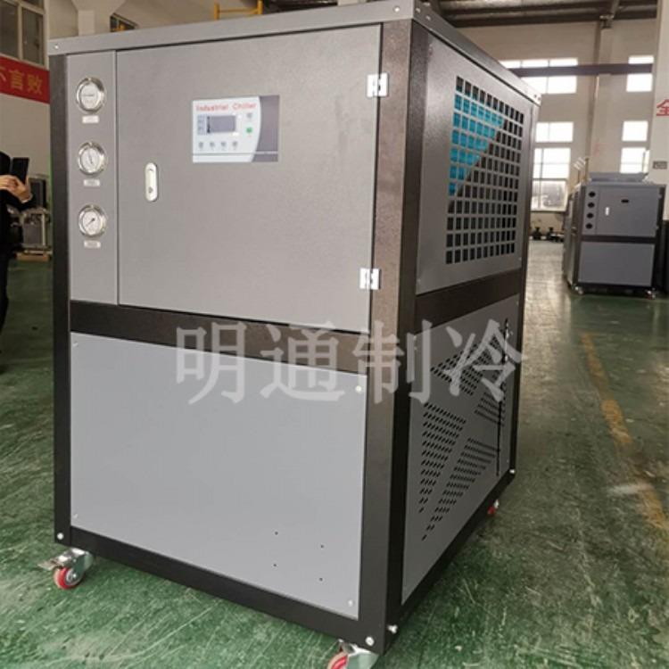 松原冰水机,价格,宁江冷水机,长岭冷冻机,松原冰水机厂家,使用