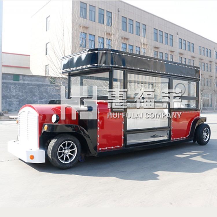 烧烤车多少钱一辆,肠粉小吃车要多少钱,餐饮车,惠福莱小吃车