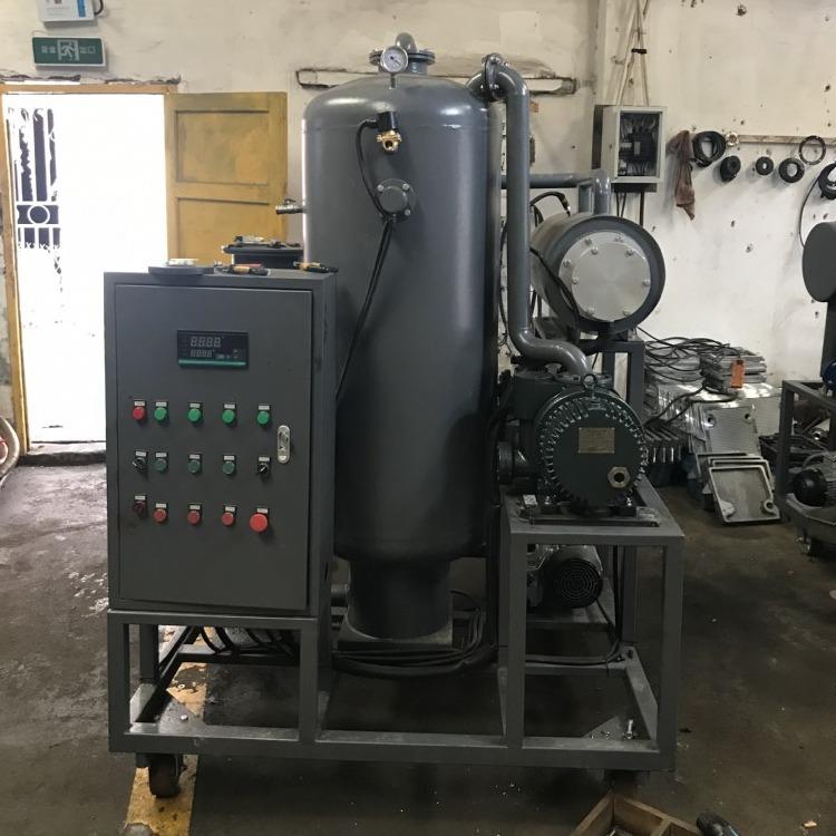 变压器油过滤,变压器油滤油机,变压器油真空滤油机