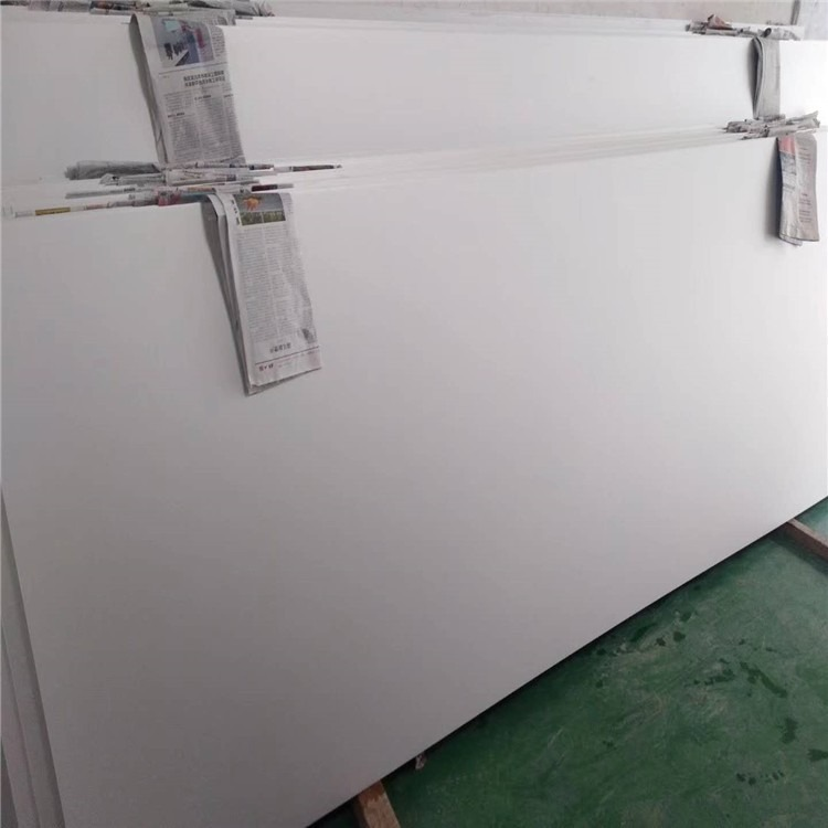 东北现货加工 拉丝氧化铝板的颜色,金色拉丝氧化铝板