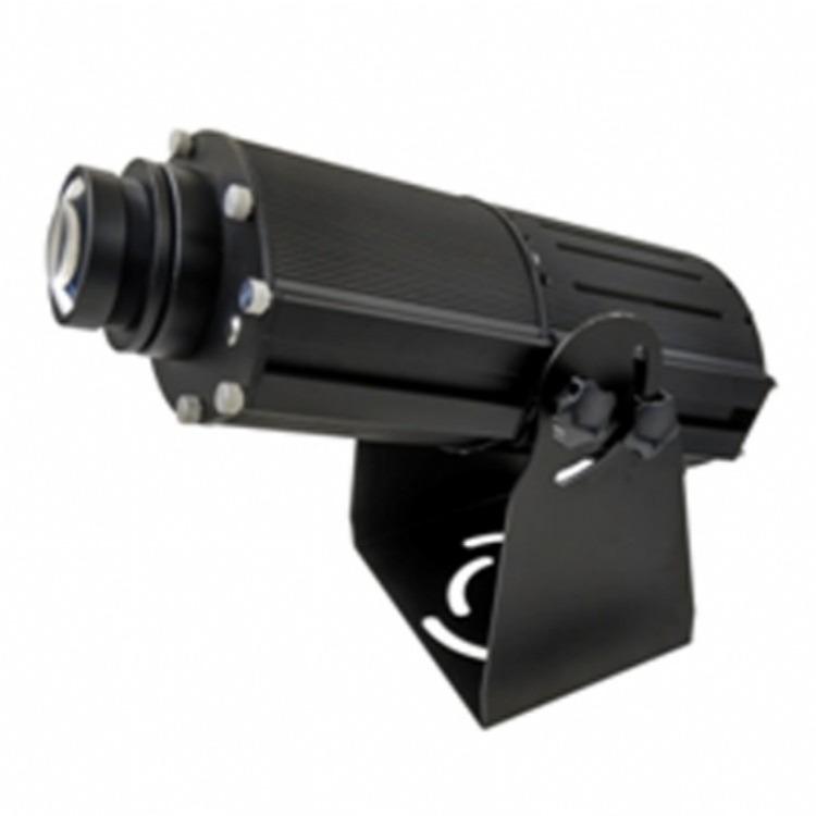 历宏LED100-FD  LED150-FD  防水3D特效投影灯