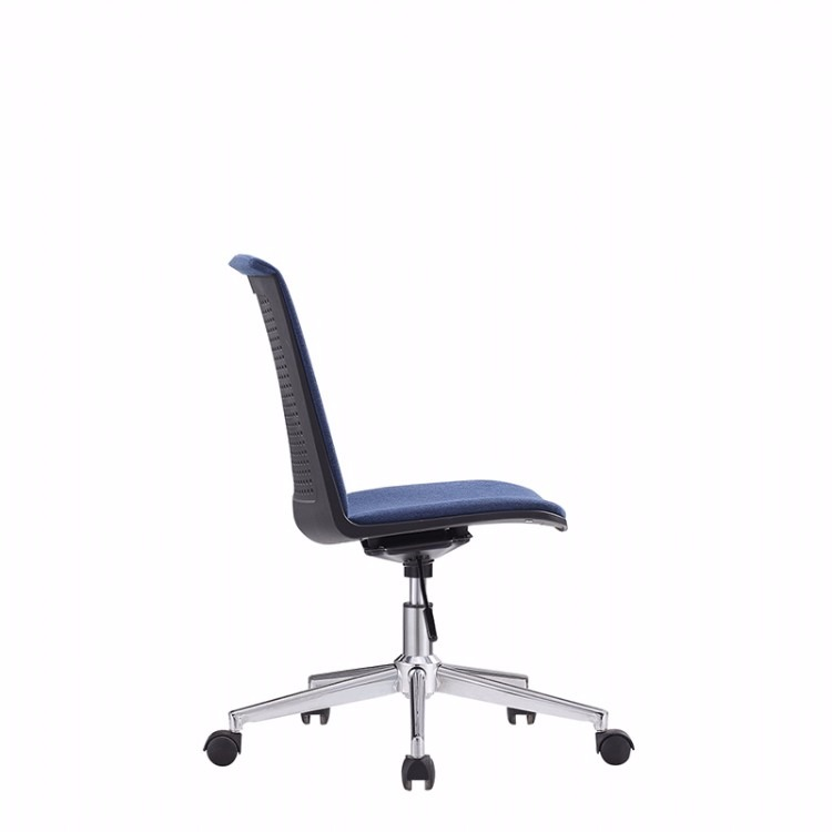 椅子 转椅 厂家直销椅子