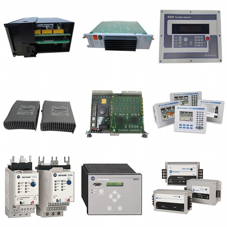 DKC01.3-100-7-FW DKC02.3-040-7-FW DKC02.3-100-7-FW 实惠价